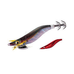 Toneira para Pesca de Chocos/Lulas Sephia EXcounter 3.5Gou Redbait