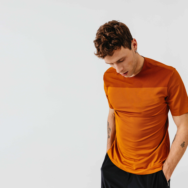 Tricou DRY+ BREATH Bărbați imagine