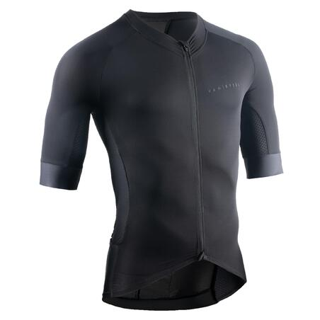 Road Cycling Jersey Racer