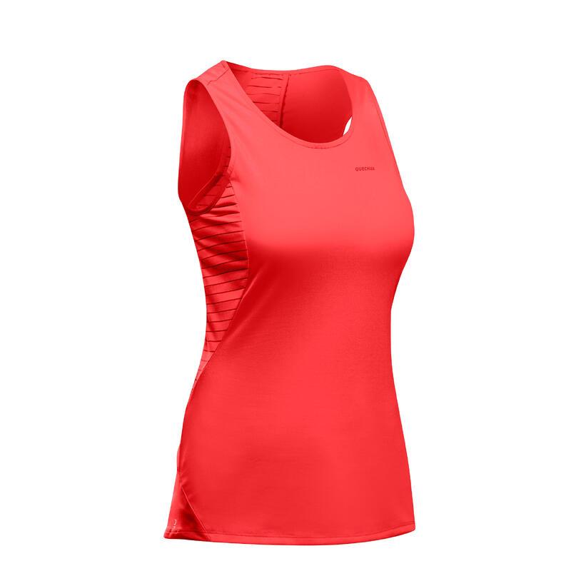 Kadın Sporcu Atleti - Kırmızı - MH500