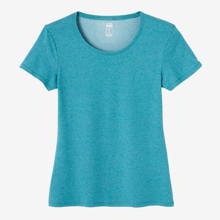 T-shirt d'entraînement500 – Femmes