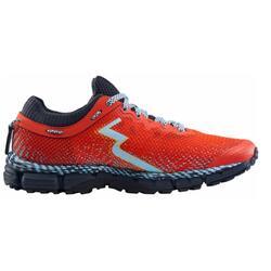 Chaussure de Trail Femme 361 Taroko 2
