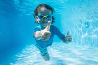 nager dans le bonheur header