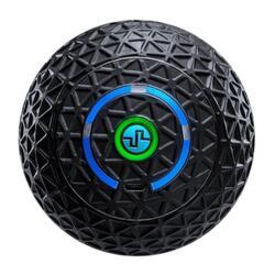 Balle de vibration Compex