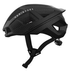 CASQUE RACER TRIANGLE