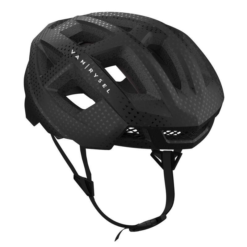 Helmet Racer Triangle