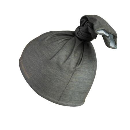 Multi-purpose headband