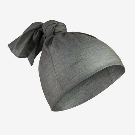 Multipurpose Headband - Grey
