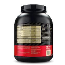 Proteine whey Gold Standard vanille ICE CREAM 2,2kg