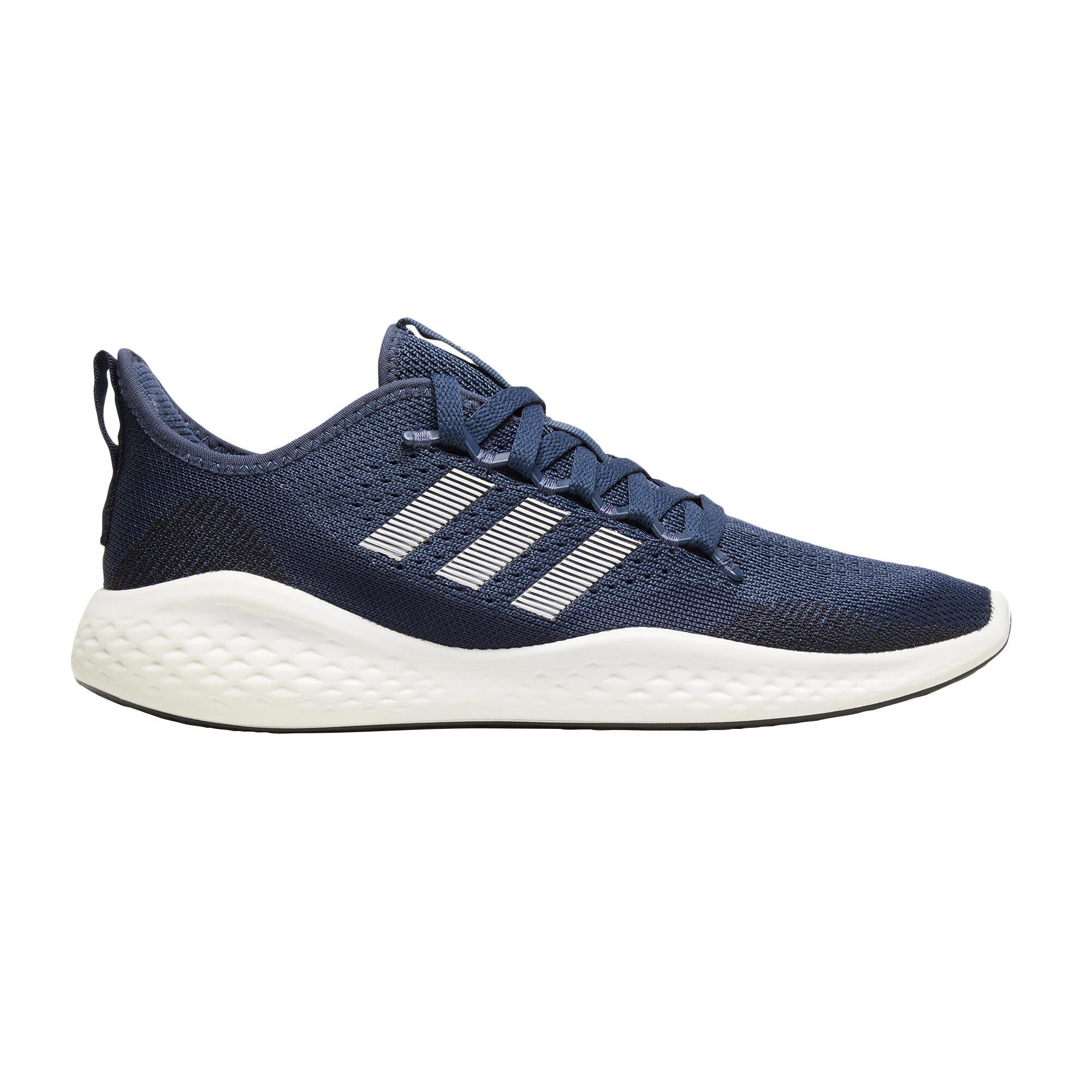 Chaussures running homme Adidas | DECATHLON | Decathlon