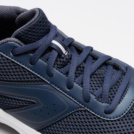 Chaussures de course Run – Hommes
