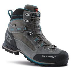 Chaussure de Trekking Femme GARMONT RAMBLER 2.0 GTX