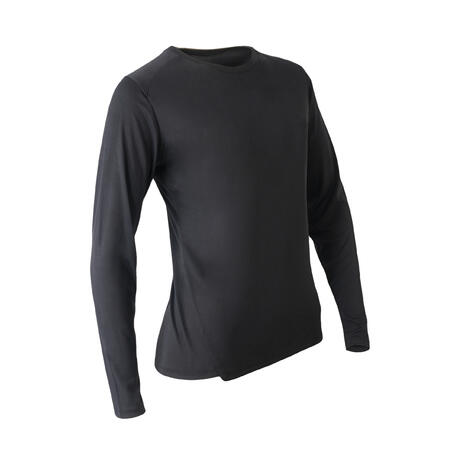 Run Sun Protect Long-Sleeved Running T-Shirt – Women