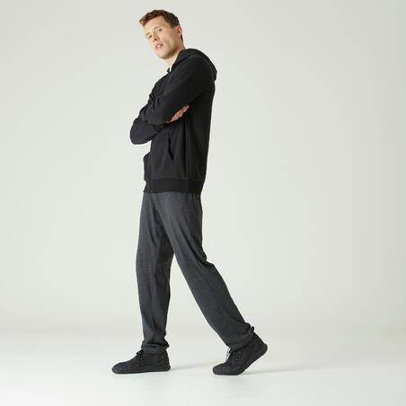 Pantalon de jogging100 – Hommes