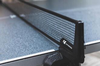 Ce este tenisul de masă - tot ce trebuie să știi despre reguli, beneficii și echipamentul necesar