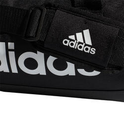Sac XS Adidas noir