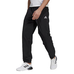 Pantalon Adidas Fitness Stanford noir