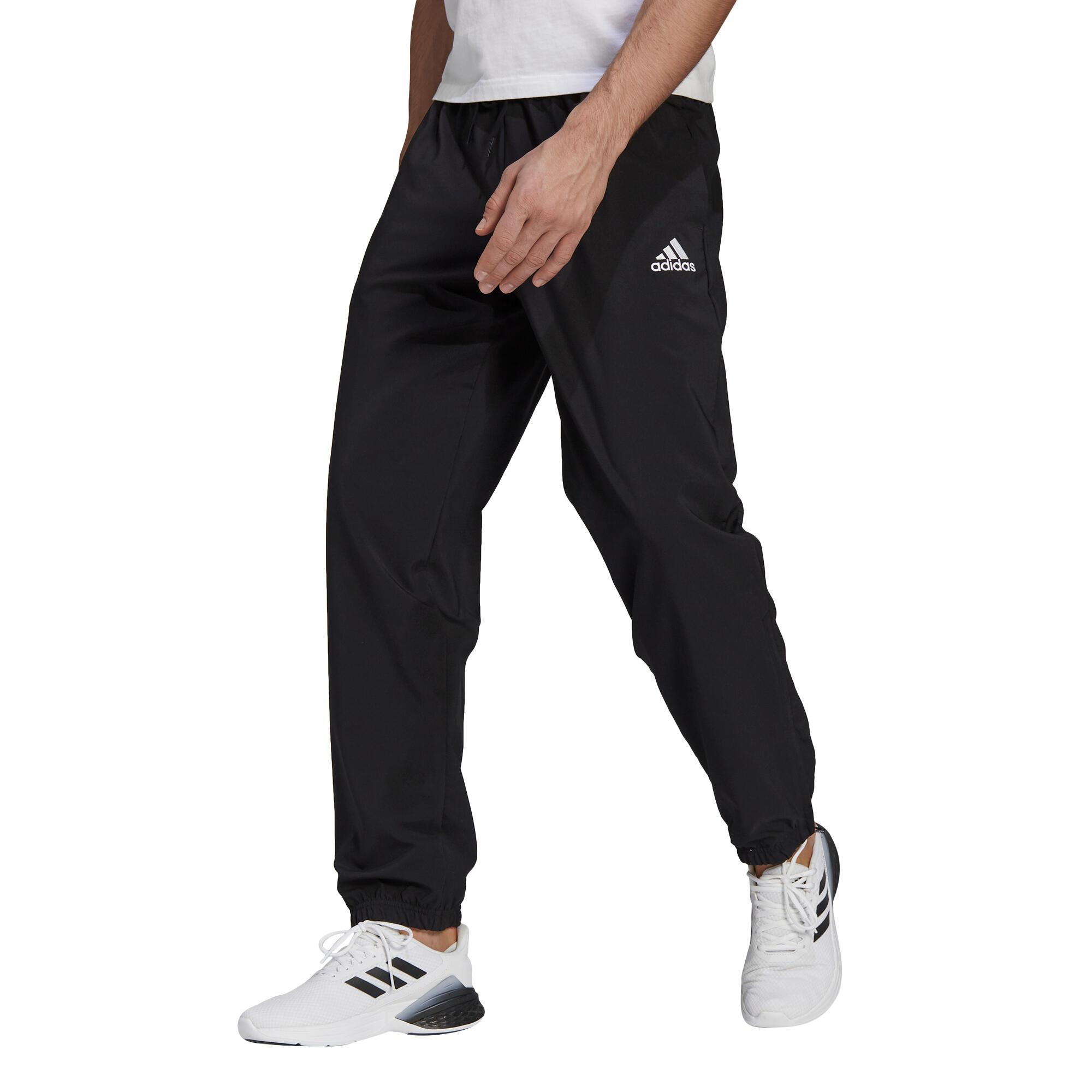 Pantalon de trening Adidas imagine