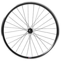 Roda Traseira para Bicicleta de Estrada 500 (17c) 700x25 11 velocidades