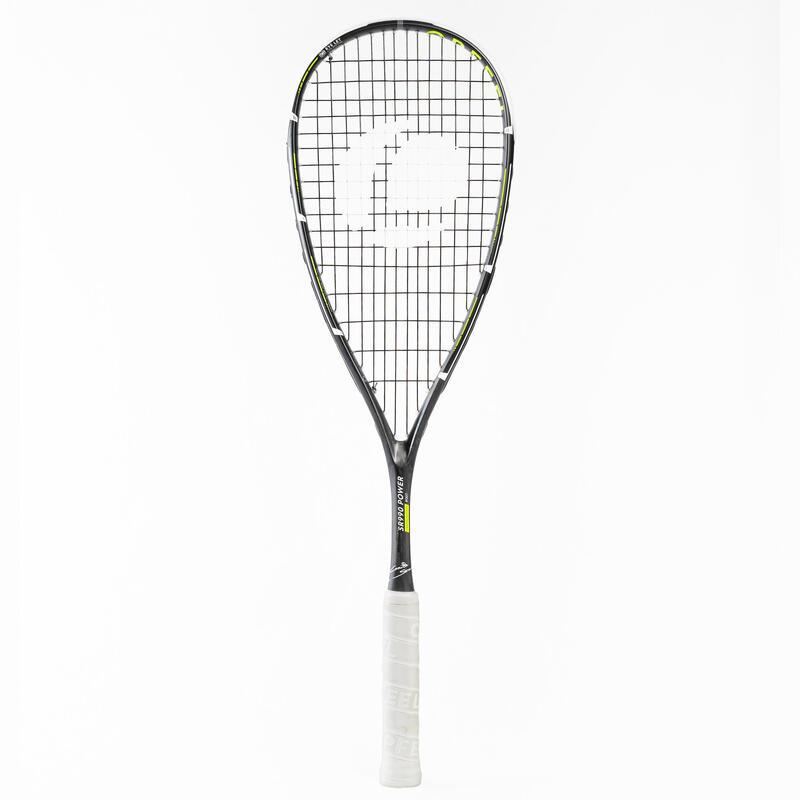 Squash Racket SR 990 Power Camille Serme Limited Edition TOC 2020
