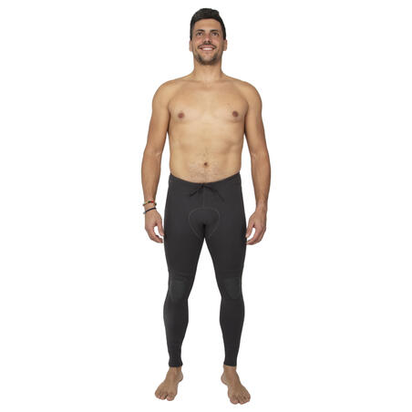 Paddle sports pants - Men
