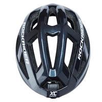 Casque de vélo de montagne XC - Adultes