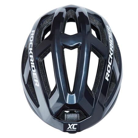 XC mountain bike helmet