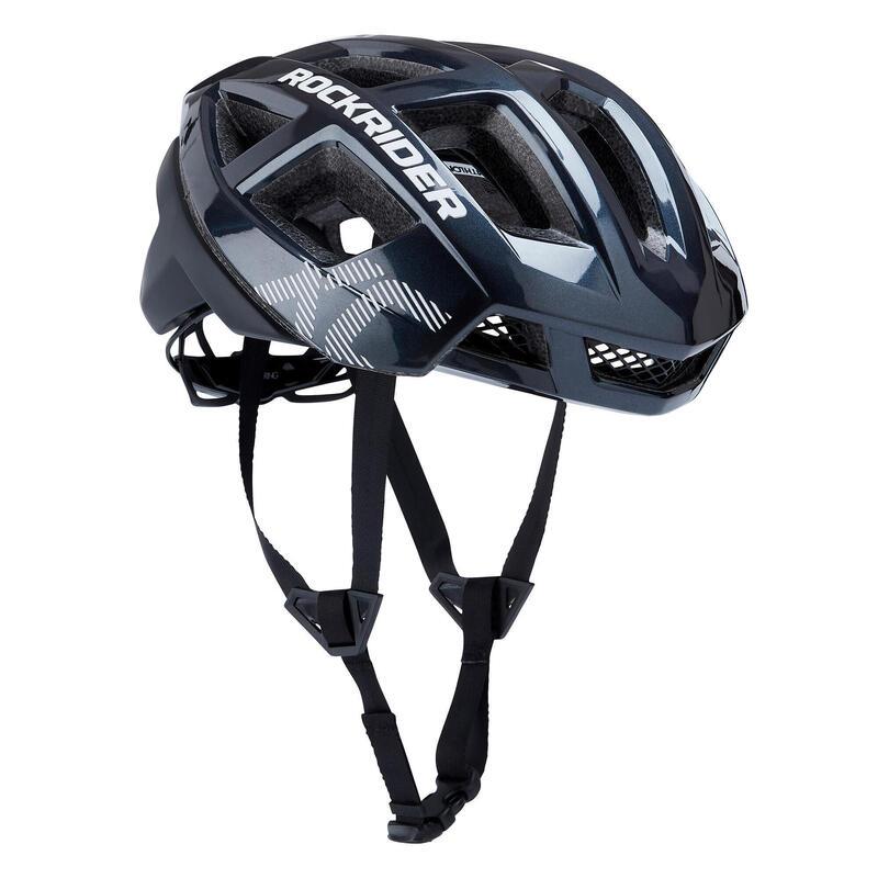 Mountain Biking Helmets