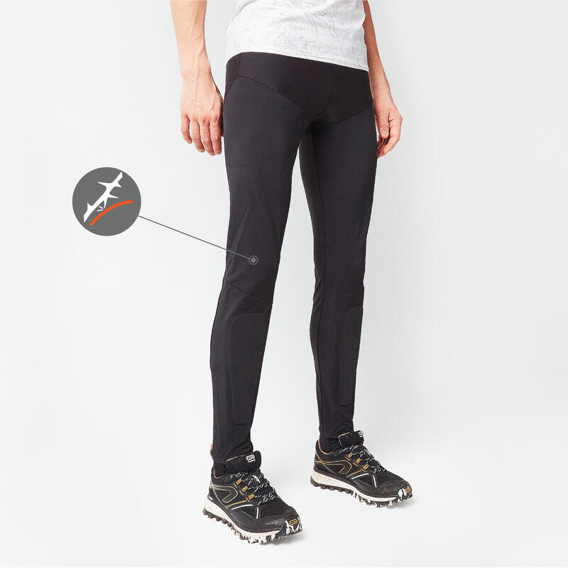 Running Tights and Leggings