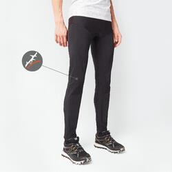 Pantaloni lunghiorienteering 900