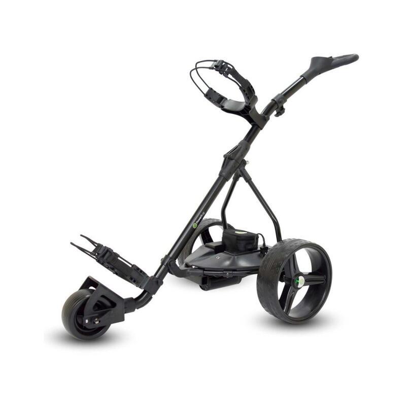 Elektrische golftrolley Infinity