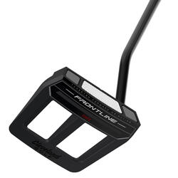 "PUTTER GOLF CLEVELAND DROITIER FRONTLINE ISO 34"" - FACE BALANCED"