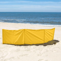 Para-Vento Praia Amarelo