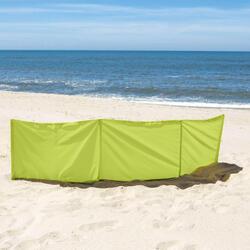 Para-Vento Praia Verde