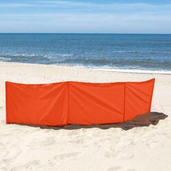 Para-Vento Praia Laranja