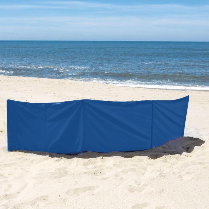 Para-Vento Praia Azul