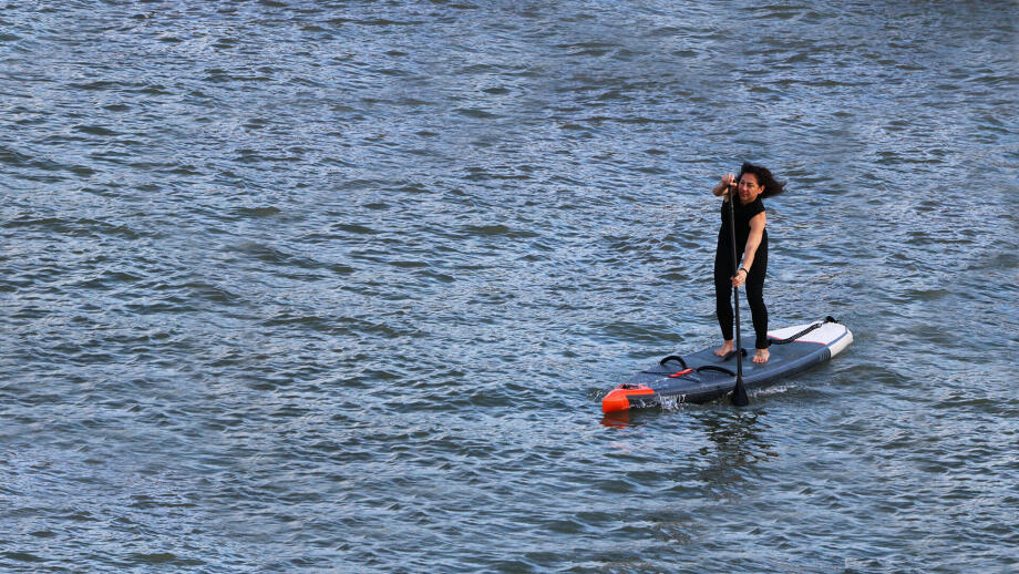 stand_up_paddle_race_500_new