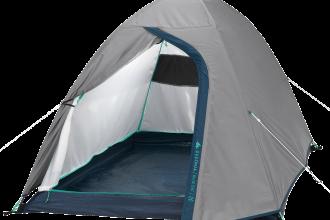 repair-poles-tent-arpenaz-3-people-fresh-and-black-quechua-broken