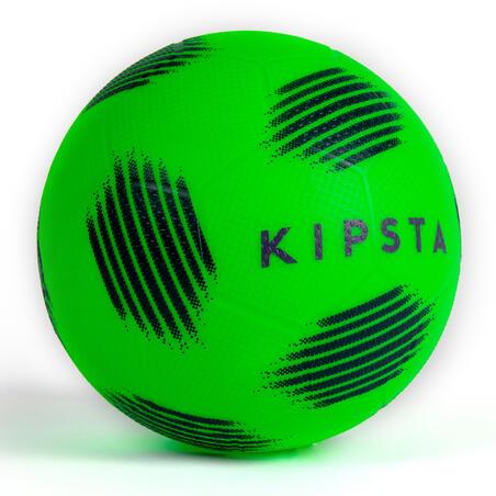 Size 5 Football Sunny 300 - Green