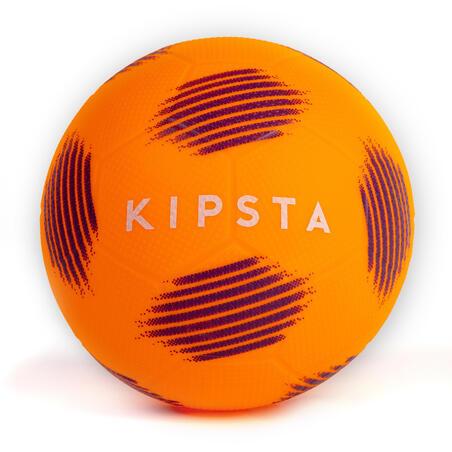 Sunny 300 Soccer Ball Size 5
