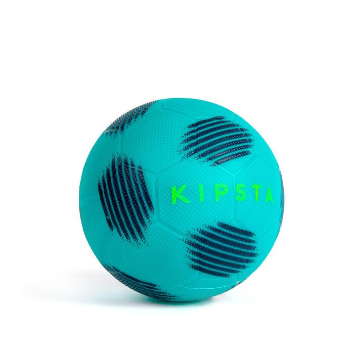 Mini Bola de Futebol Sunny 300 Tamanho 1 Azul