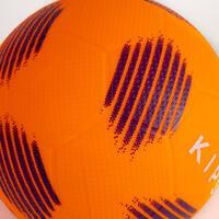 Ballon de soccer Sunny 300 taille 5