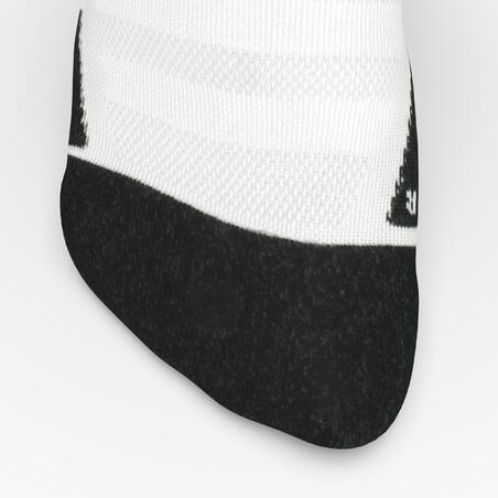 Run900 Running Thick Mid-Calf Socks Japan - Limited Edition