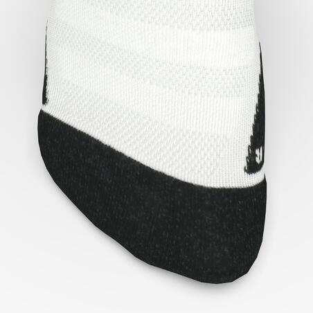 "Kojinės ""Run900 Mid-Calf Thick UK"""