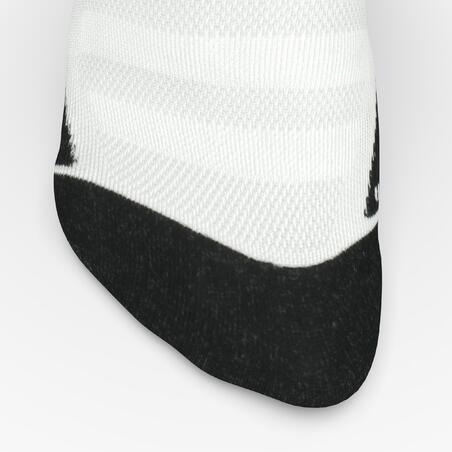 """Bėgimo kojinės """"Run900 Mid-Calf Thick USA"""""""
