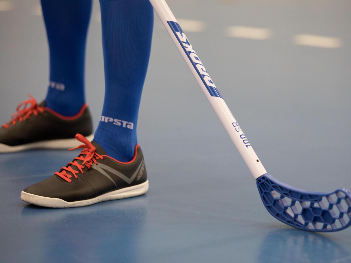 Sports Day Floorball Stick