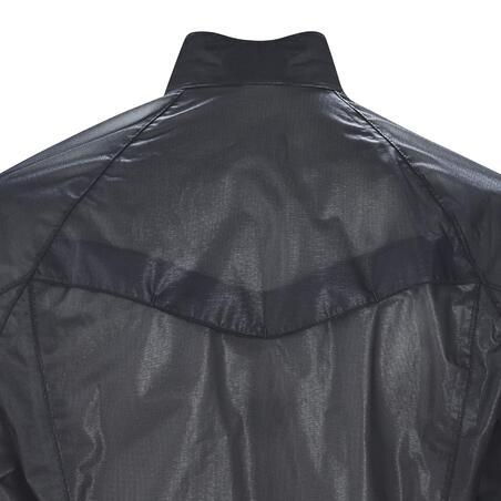 RR 900 Women's Ultralight Packable Waterproof