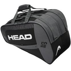 SAC PADEL HEAD CORE PADEL 21