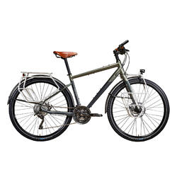 Toerfiets Touring 900