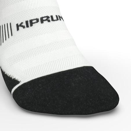 "Kojinės ""Run900 Mid-Calf Thick France"""